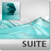 Autodesk Entertainment Creation Suite 2016