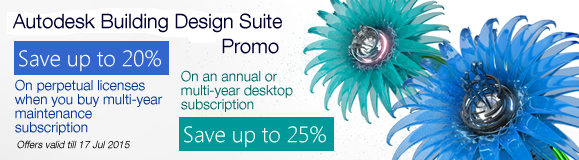 Infrastructure Design Suite Ultimate 2015 For Sale