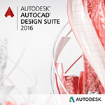 Buy AutoCAD Design Suite, Standard, Premium and Ultimate
