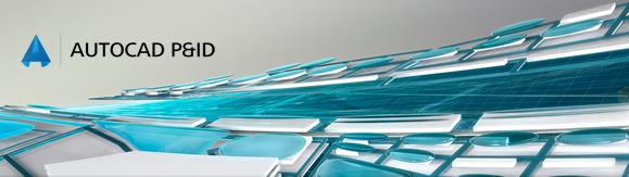 Buy AutoCAD P&ID 2018 - 1, 2, 3 Year Desktop adnd