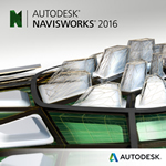 Buy Autodesk Navisworks 2016, New, Subscription, Desktop Subscription, Rental Licenses