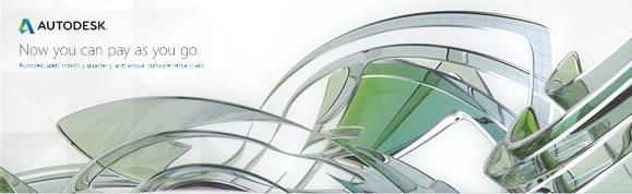 autodesk rental software autodesk software on rent