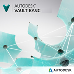 Buy Autodesk Vault  2016, New, Subscription, Desktop Subscription, Rental Licenses